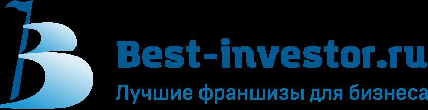 best-investor.ru